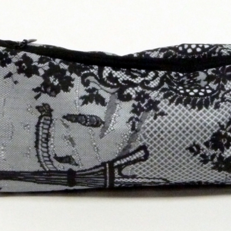 Case storage Lace JPG Umbrella