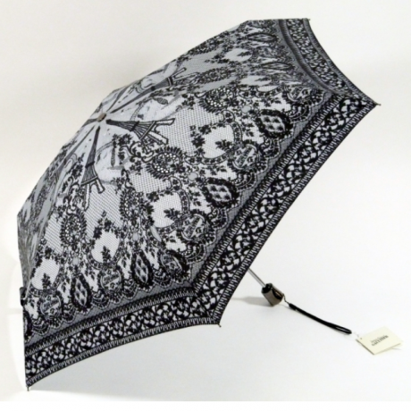 Lace JPG Umbrella