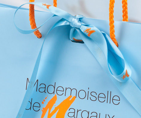 Bag Miss Margaux