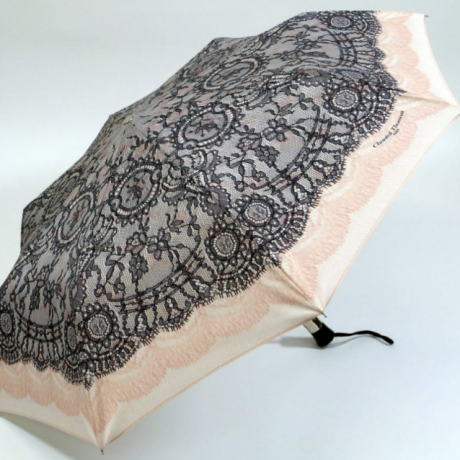 Chantal Thomass Dentelle Umbrella