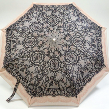 Dentelle Umbrella designed by Chantal Thomass