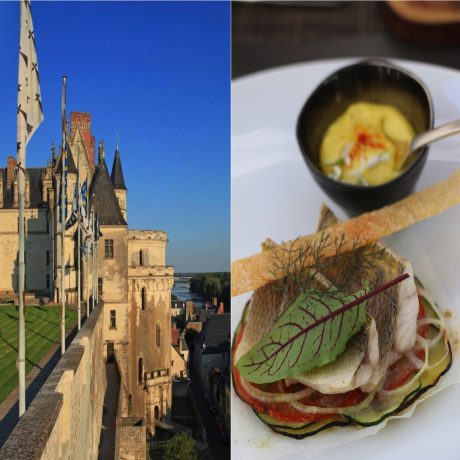 GOURMET LOIRE VALLEY featured image