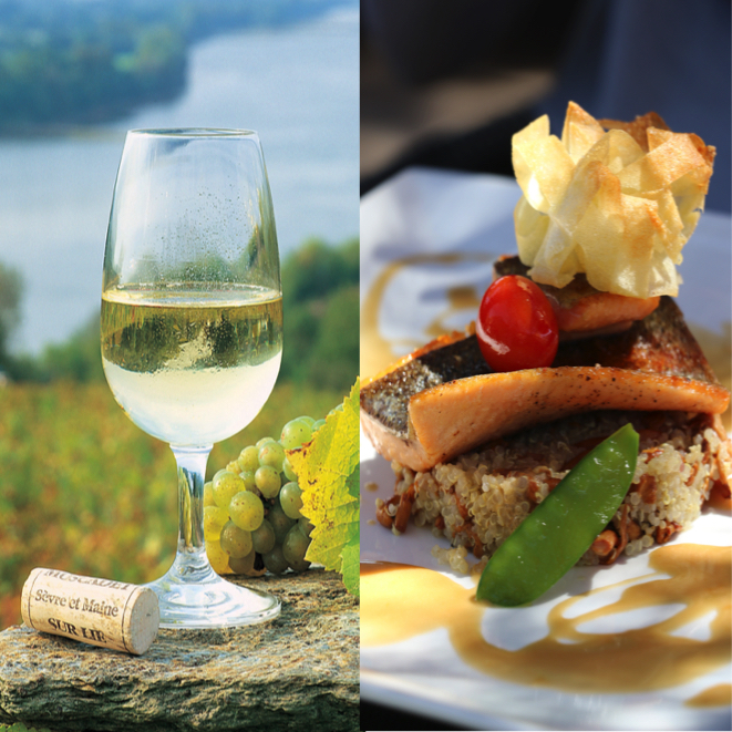 Cooking with Corinne Lifestyle Vacations France