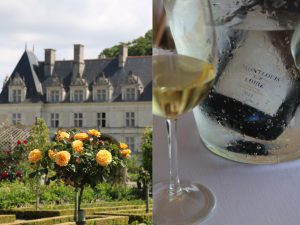 Lifestyle Vacations France luxury tour in the Loire Valley